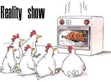 reality-show.jpg