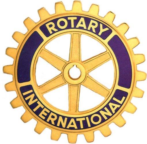 Interact-La Rioja: Rotary International