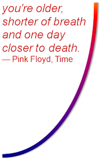 Click to see how Pink Floyd's insights help you