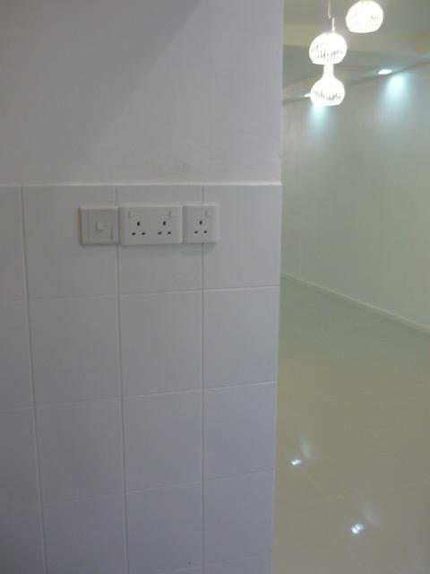 Plaster Ceiling Wiring Partition Jalan Ipoh Kl Myreno2u