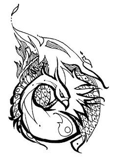 maskulin tattoo: tattoos + tattoo + tatto + tato + tatoo