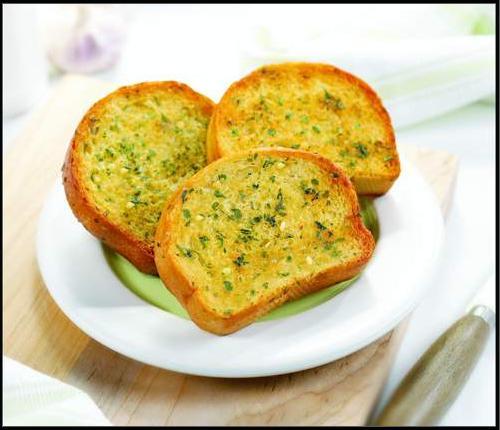 sri lankan food recipes pdf