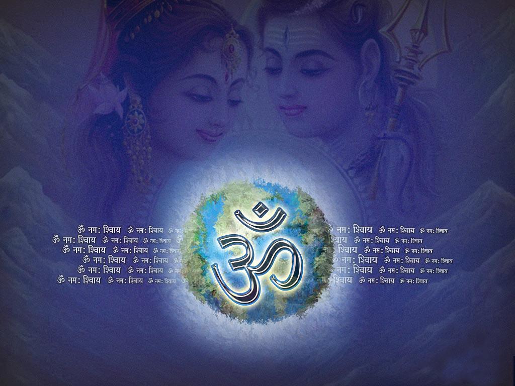 3d Wallpaper Shiv Shankar Free God Wallpaper Om Namah Shivaya Wallpaper