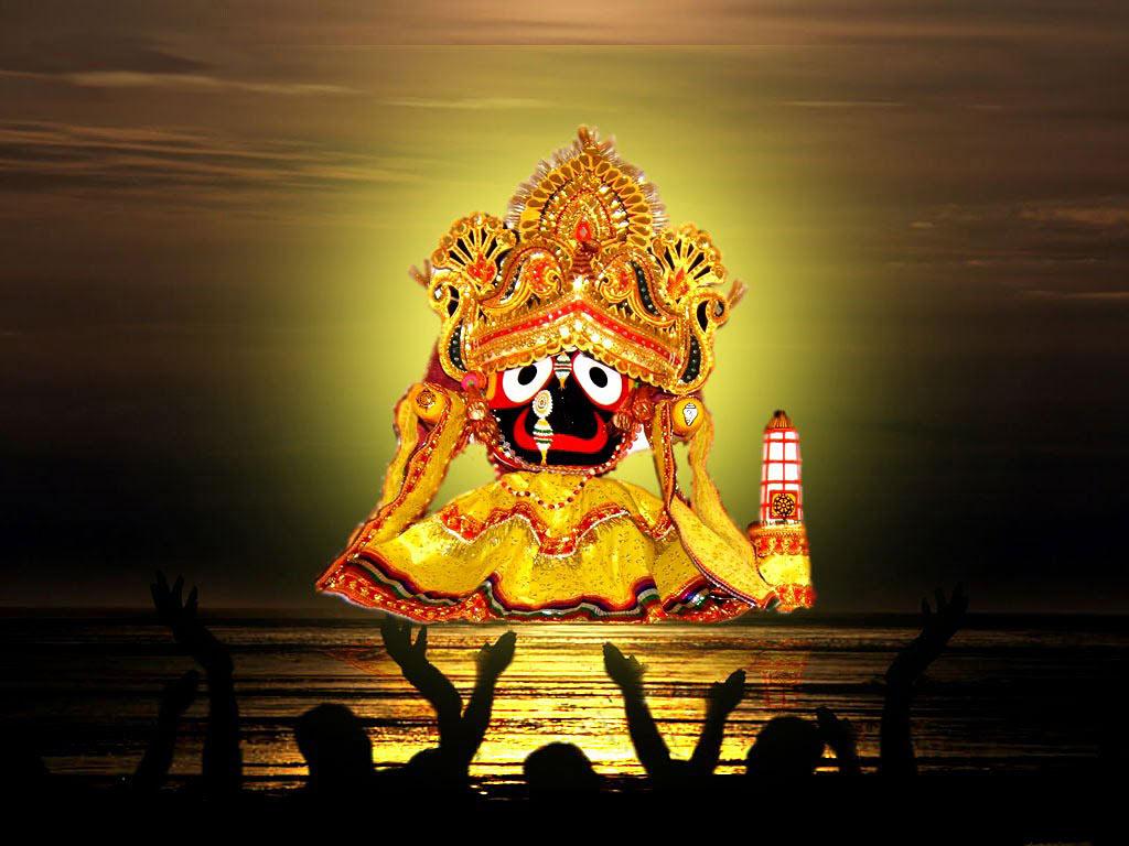 Laxmi 3d Name Wallpaper Free God Wallpaper Lord Jagannath Wallpaper