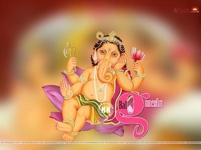 Ganapati Wallpaper Hd Free God Wallpaper Bal Ganesh Wallpapers