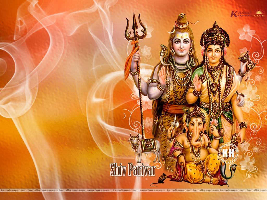 Om Namah Shivaya Wallpaper Full Hd Free God Wallpaper Shiv Parivar Wallpapers
