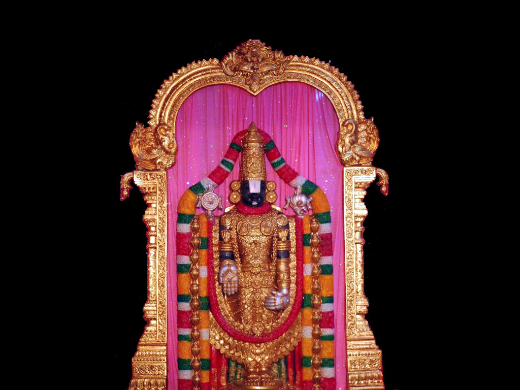 Siddhivinayak Hd Wallpaper Download Free God Wallpaper Lord Venkateswara Wallpapers