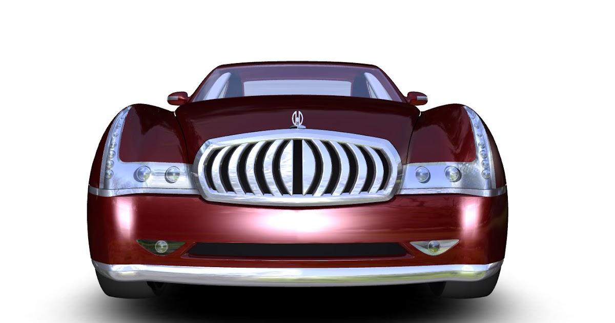 o carro de s rie mais caro do mundo bugatti veyron central dos carros. Black Bedroom Furniture Sets. Home Design Ideas