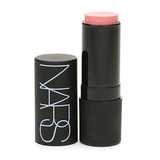dc300b030987 NARS The Multiple -  46 - Orgasm is the perfect all-over colour - it s a  peachy-pink that I love as a blush