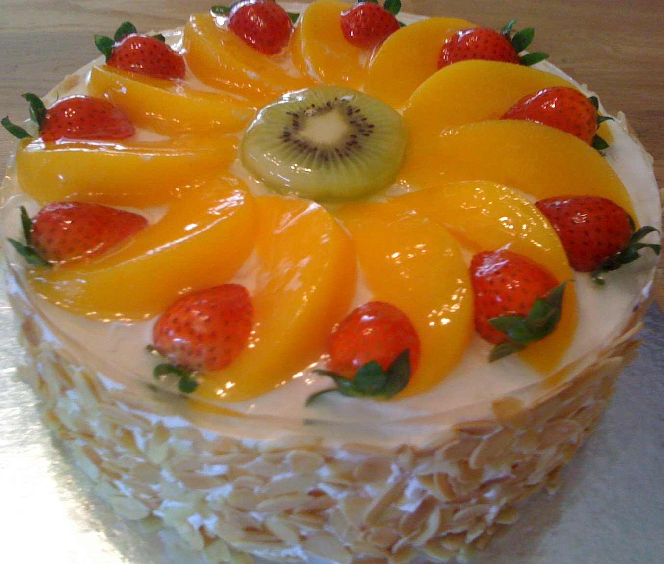 Cookiss Sheryl S Kitchen Cake Index
