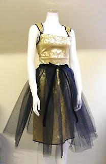 2350ef02ab Alexandra King - Vintage Inspired Clothing. : New Dresses ...