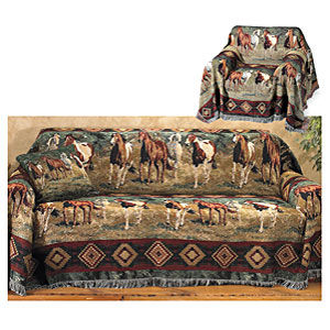 Best Horse Gifts New Horse Sofa Covers