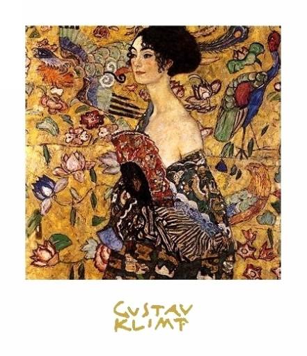http://3.bp.blogspot.com/_MCtLCn7Agqg/S8EfhomVdjI/AAAAAAAABNU/YNcN8lRyyzo/s1600/Gustav-Klimt-Lady-with-fan.jpg