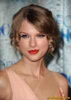 Taylor Swift The People's