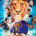 Movie Review: Chronicles of Narnia - THE VOYAGE OF THE DAWN TREADER