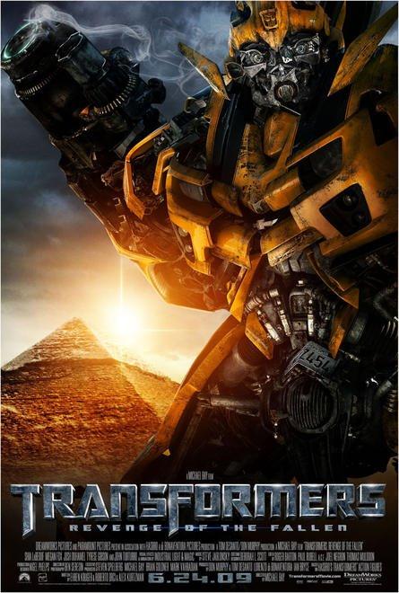 [Transformers+2+Bumblebee+Poster.jpg]