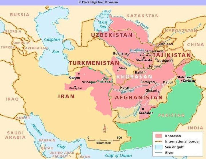 Black Flags from Khorasan: DETAILS on hangzhou on world map, omsk world map, merv world map, ctesiphon world map, cappadocia world map, urumqi world map, cordoba world map, golan heights world map, kazan world map, konya world map, jalalabad world map, calicut world map, suzhou world map, bukhara world map, manzikert on a world map, malacca on world map, aqaba world map, guangzhou world map, genoa world map, eastern asia world map,