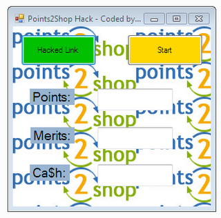 Points2Shop is one of the largest free online rewards programs. You can earn virtual points or cash with online activities such as completing surveys and offers, .