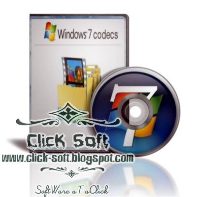 122-www.click-soft.blogspot.com.jpg