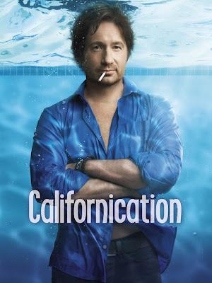 Download Californication DVDRip AVI Dual Audio