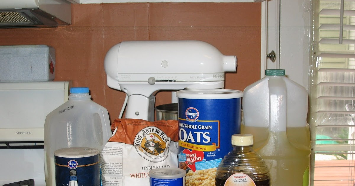 Food Processor Storage Cover