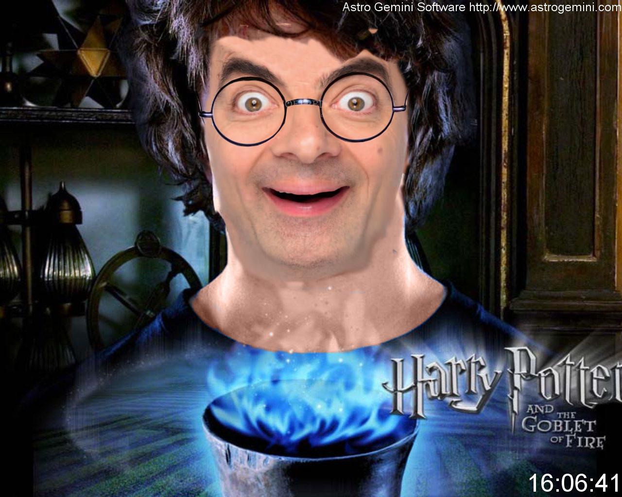 Kumpulan Gambar Mr Bean Yang Lucu Sukaguecom