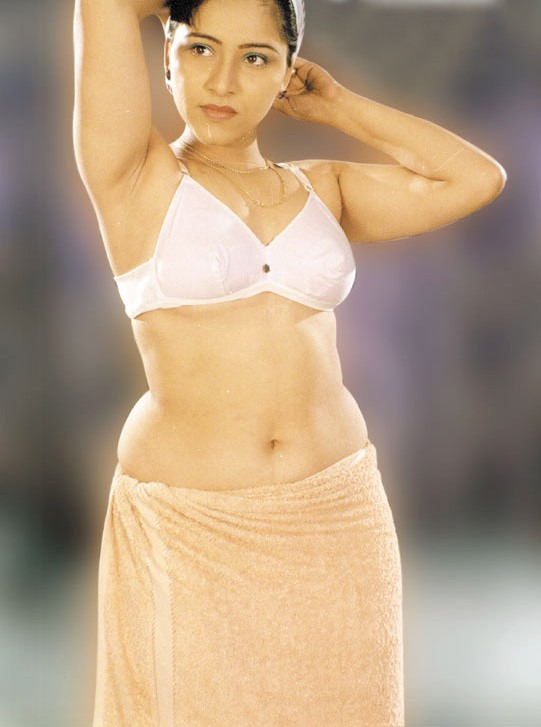 Malayalam Blue Film Actress Reshma Some Hot And Juicy -4250
