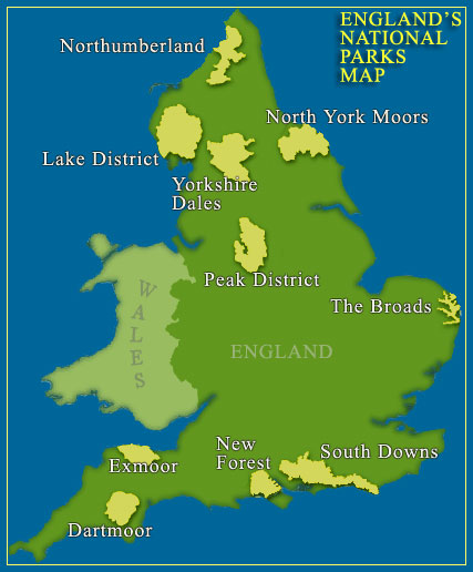Map Of Uk Forests.Solymone Blog Britain Plans To Sell Off Forest To Raise Cash