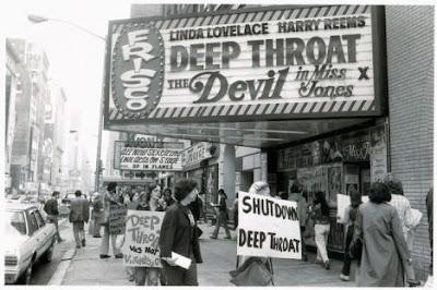 Sorry, Deep throat devil in miss joans good