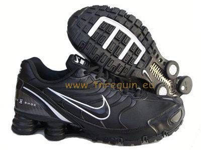 special for shoe detailed pictures biggest discount nike chaussures: 五月 2010