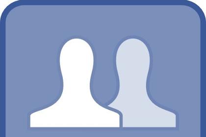 Cara Menghapus Grup di Facebook yang Kita Buat Sendiri