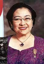 Kabinet Yang Dipimpin Oleh Presiden Megawati Soekarnoputri Dinamakan : kabinet, dipimpin, presiden, megawati, soekarnoputri, dinamakan, Kabinet, Dipimpin, Presiden, Megawati, Soekarnoputri, Dinamakan, Edukasi.Lif.co.id