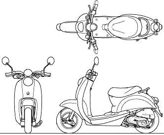 Yamaha Fz1 Engine Diagram Yamaha Ray Engine Wiring Diagram