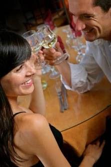 15 semne că un bărbat căsătorit este atras de tine să alergi pentru dealuri!