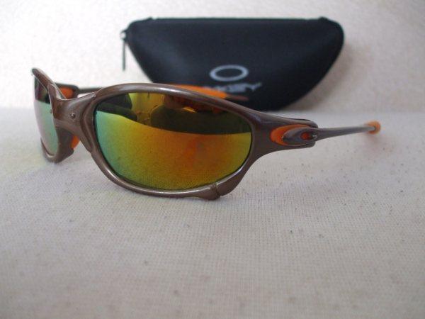 Oculos Da Oakley Dart Gold « Heritage Malta b0c336f766