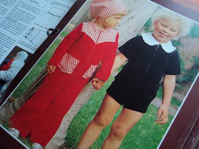 vaatteita isoille naisille Hamina