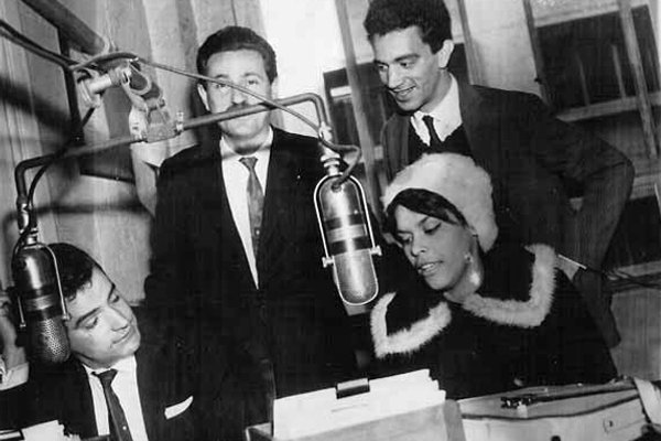radionovelas mexicanas