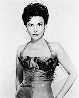 Lavender Bath Salts, Tuesday Tune, Lena Horne image