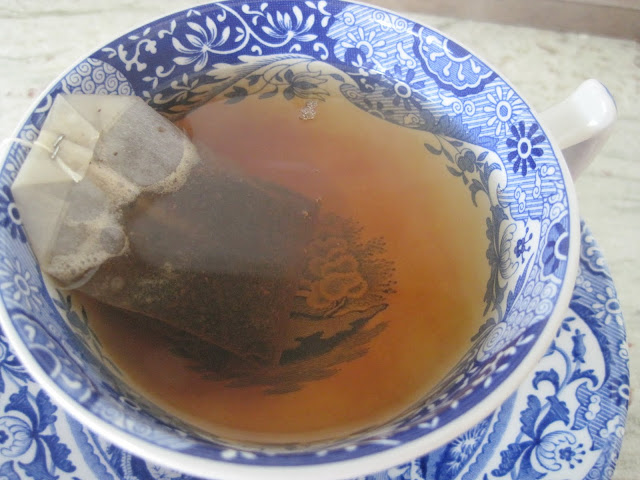 Earl Grey Tea, HMGF (hydroxy methyl glutaryl flavonones), Tea, Tea Time Tuesday, Tea Time with Natasha in Oz, Health benefits of drinking Earl Grey tea,