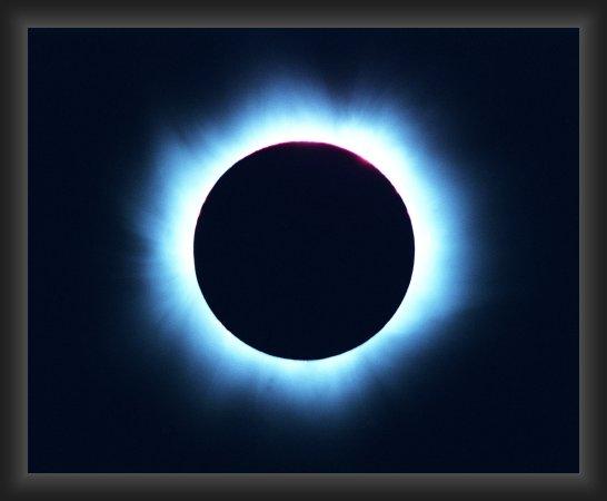 © 3.bp.blogspot.com