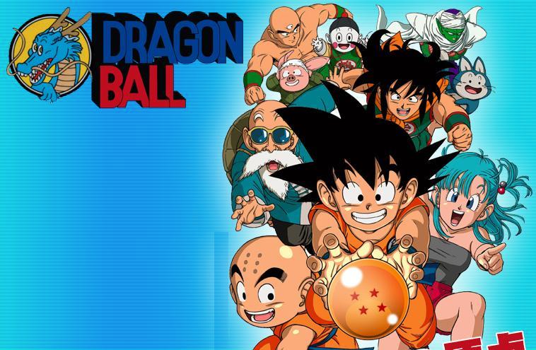dragon ball capitulo 153 latino dating