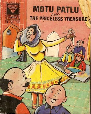 Comic World: #Comic No 120-121 and covers