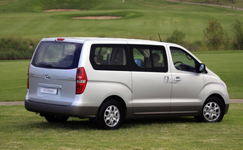 hyundai brunei car for sale hyundai h1 wagon 9 seaters. Black Bedroom Furniture Sets. Home Design Ideas