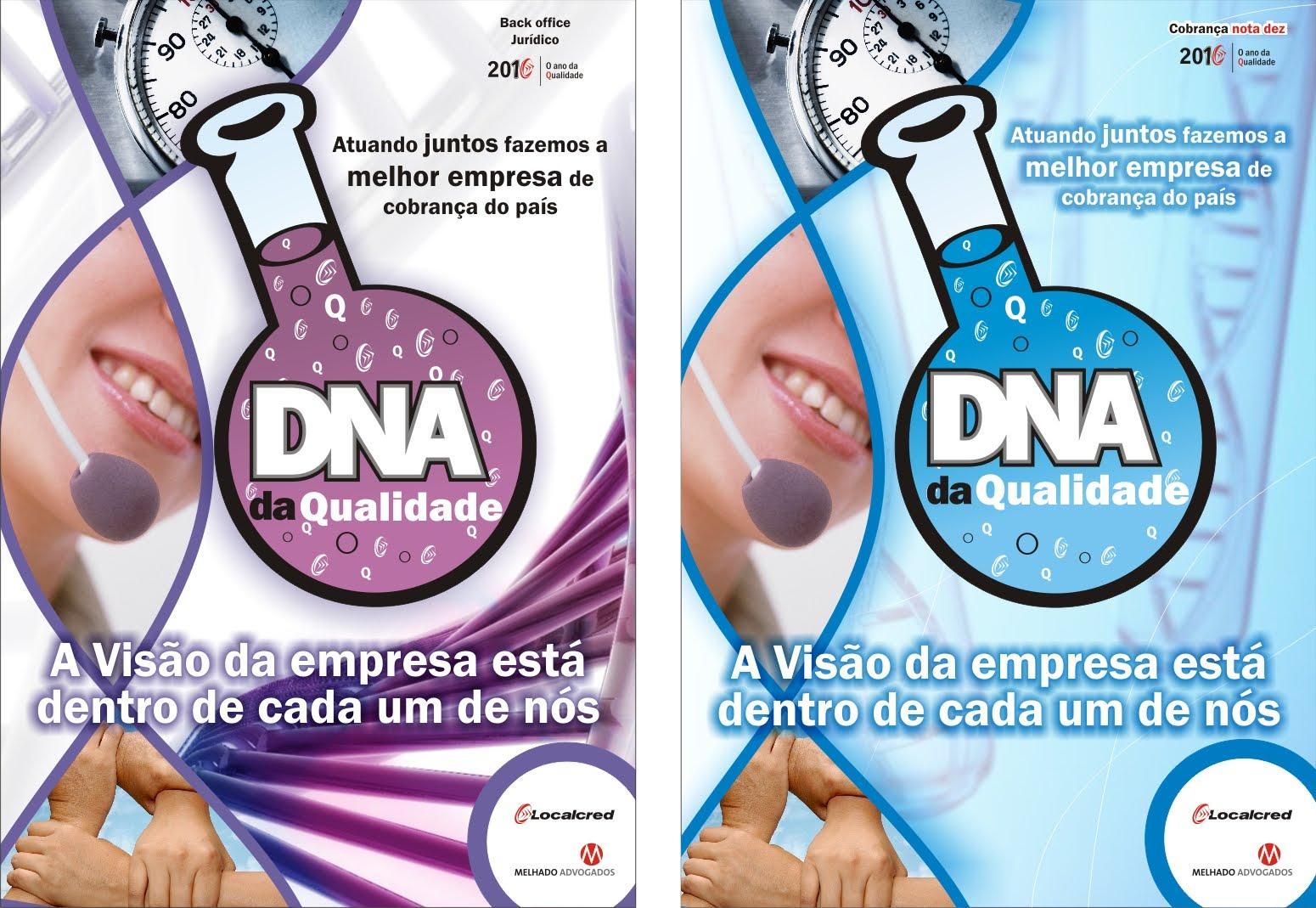 Janaina Cruz Portifólio Criação De Campanhas Mensais
