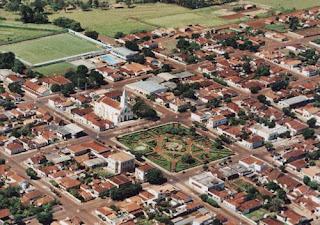 Conquista Minas Gerais fonte: 3.bp.blogspot.com