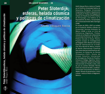 https://i0.wp.com/3.bp.blogspot.com/_MTMW0wRxmLE/SU--meUAg9I/AAAAAAAAAR8/nCqsurDp4F0/s400/Libro+Peter+Sloterdijk+Portada.png