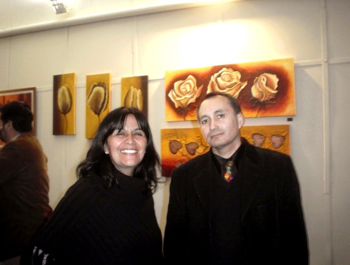 https://i2.wp.com/3.bp.blogspot.com/_MTMW0wRxmLE/TLAV-HysOOI/AAAAAAAAA0U/NjUuzf7uRpk/s1600/Oriana+Villalobos+_+Adolfo+Vasquez+Rocca+PH.+D.JPG