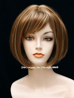 احدث تسريحات للشعر,,تسريحات شعر لعام 2021 Hair-styles-1.jpg