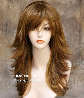 احدث تسريحات للشعر,,تسريحات شعر لعام 2021 Hair-styles-12.jpg