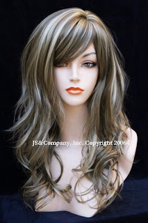 احدث تسريحات للشعر,,تسريحات شعر لعام 2021 Hair-styles-17.jpg